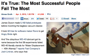 Successful-People-Fail-Article