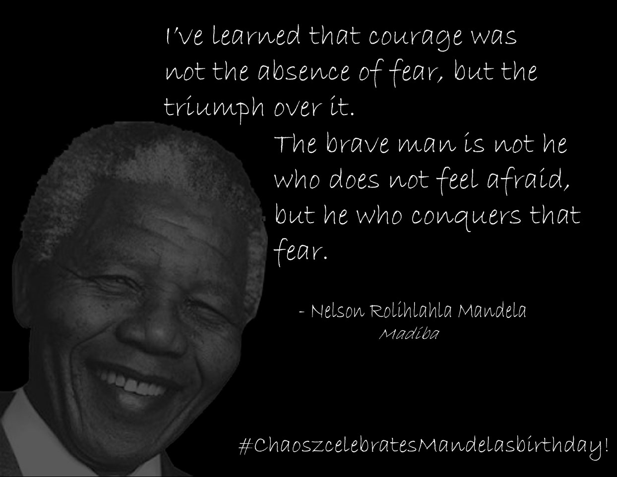 Mandela Quotes About Love An Inspiring Collection Of Nelson Mandela Quotes And Pictures