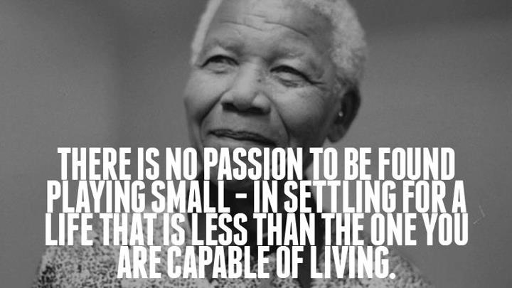 Mandela-quote-passion