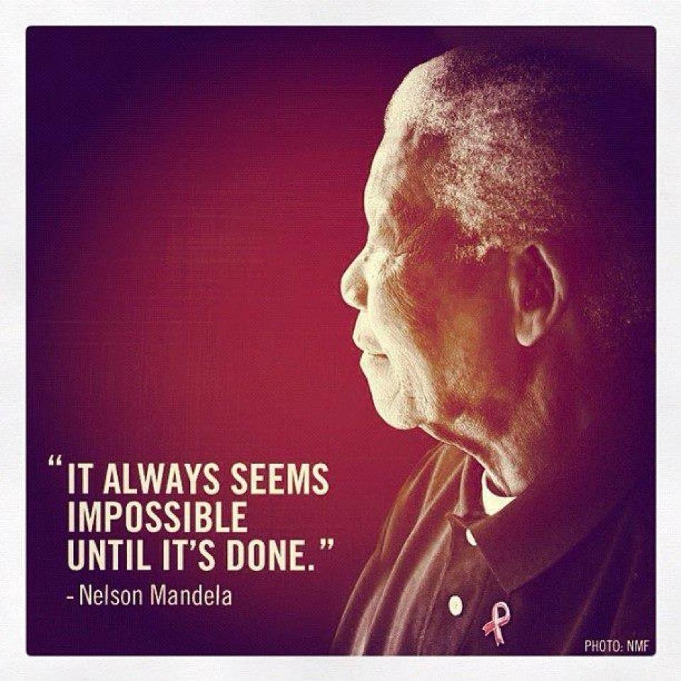 mandela-quote-impossible