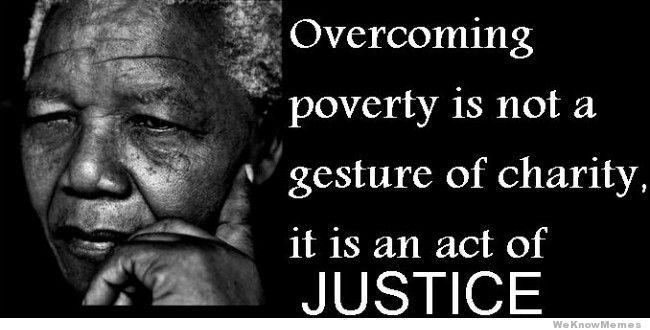 nelson-mandela-quotes-poverty