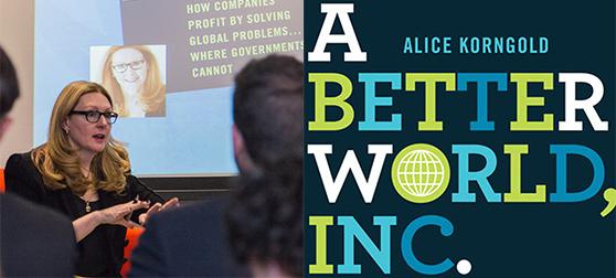 Alice-Speaking-Better-World-Inc