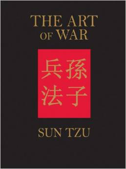 Art-of-war-cover