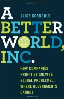 6 Must Read Books for a Career in CSR