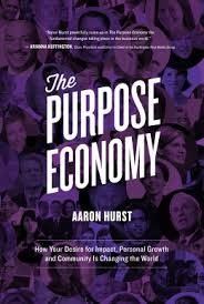 The-Purpose-Economy-Book-Cover