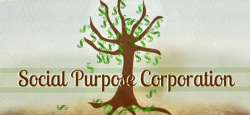 "The Truth About Raising Money as a ""Benefit Corporation"""