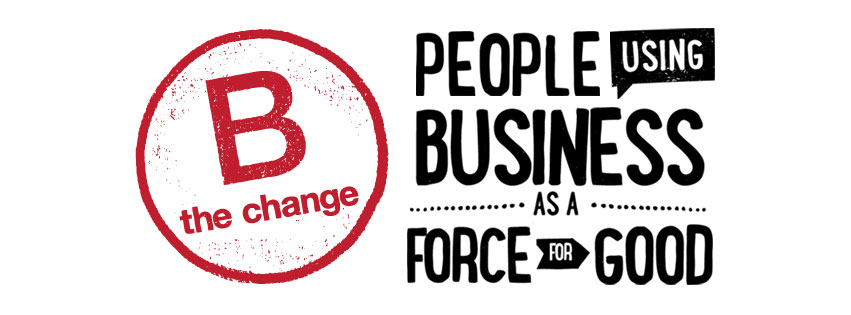 BCorporation-Blog-header