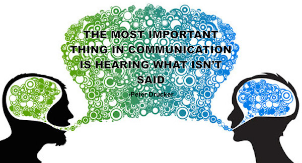 communication the foundation of every relationships Sign up below and receive access to our 7 dimensions relationship quiz, along   relationship workshops, we teach specific skills and tools for working on all of   communication: commitment, intimacy, and aliveness are the foundations for.