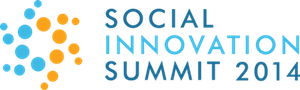 Social Innovation Summit Logo