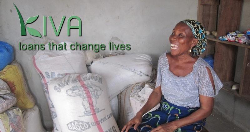 Partner Spotlight with Kiva Fellows: Improving the Impact of Microfinance