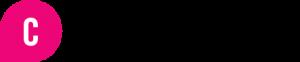 causecast-logo