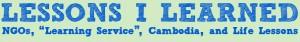 lessonsilearned-logo