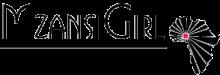 mzansigirl_logo