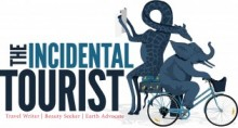 the_incidental_tourist-logo
