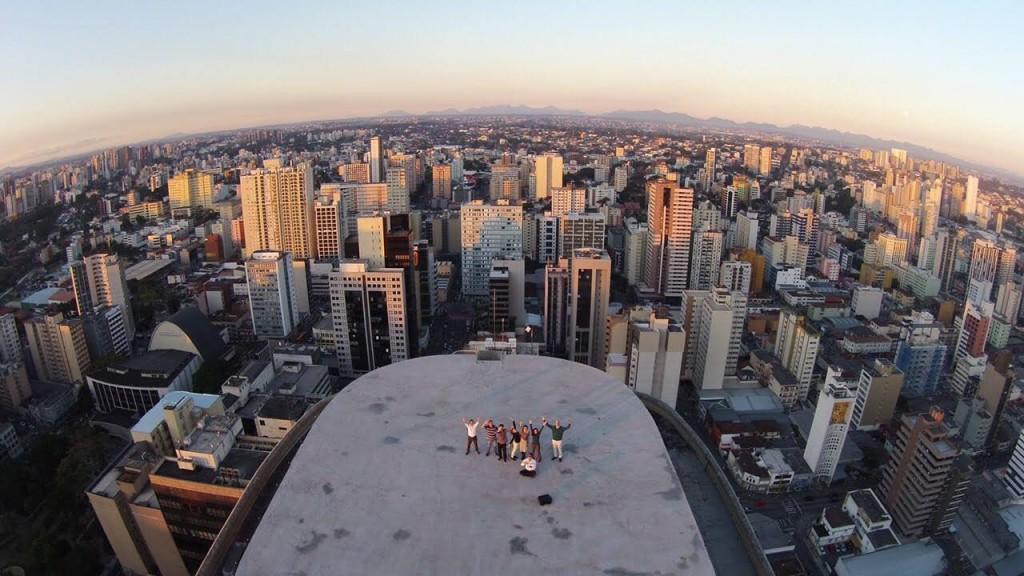 Partner Spotlight with Ebanx — Helping High-impact Entrepreneurs Create Jobs