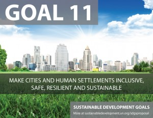 SDG-Goal-11-inclusive-cities