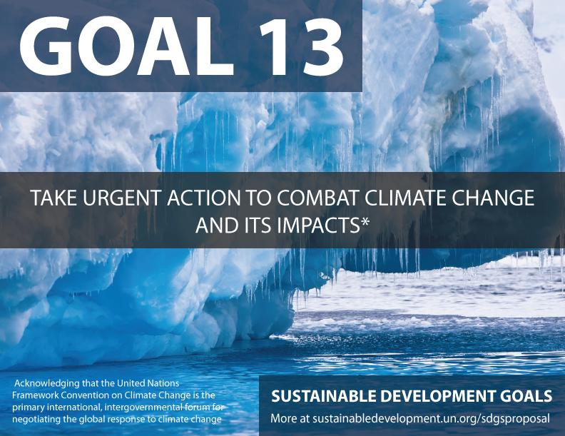 SDG-Goal-13-climate-change