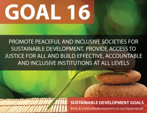 SDG-Goal-16-inclusive-societies
