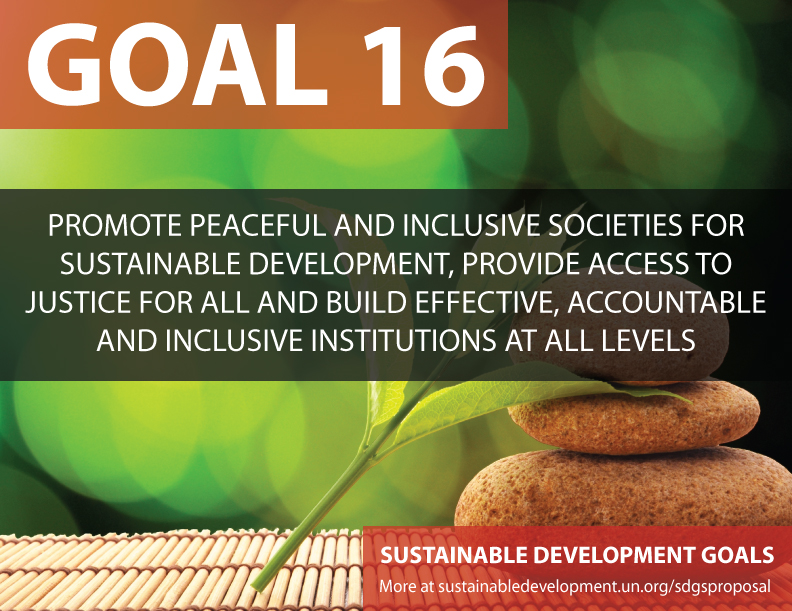 SDG-Goal-16-inclusive-societies