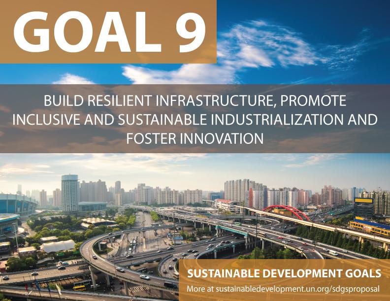SDG-Goal-9-industrilization