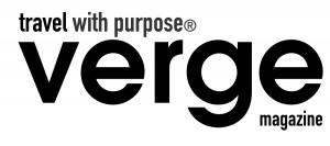 Verge logo dark (2)