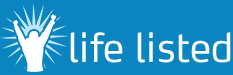 Life-Listed-Logo-Official-real