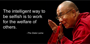 Dalai-Lama-Service-quote