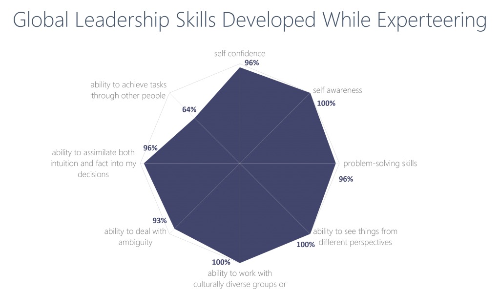 leadership-skills-developed-while-Experteering
