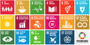 17-sustainable-development-goals-graphic