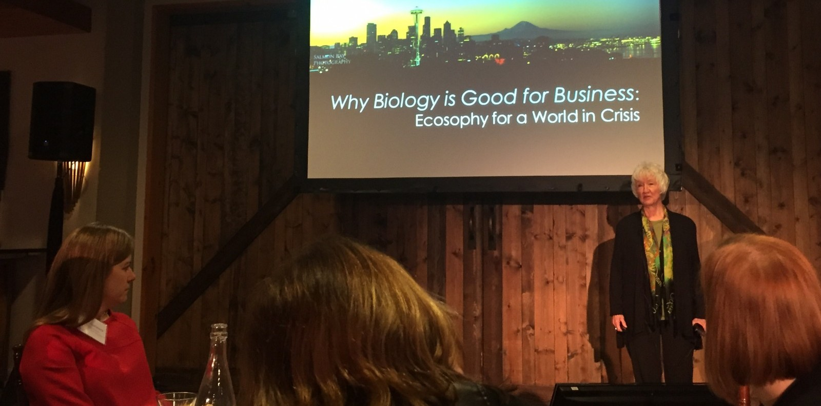 biology-and-business-CSR