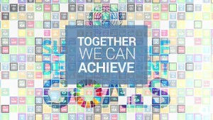 together-we-can-achieve-sustainable-development-goals-image