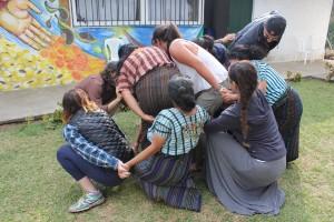 Social Innovation Experience