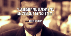 leadership-and-learning-are-indispensable-to-each-JFK