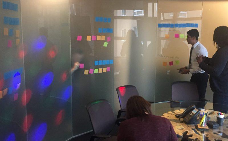 Experteer Spotlight From Auditor To Impact Maker Globalfellow